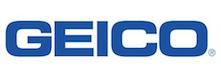Geico - ICR Iowa - Insurance and Finance