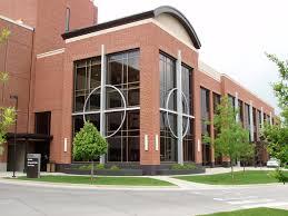 Mercy Medical Center – Cedar Rapids