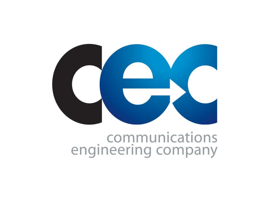 CEC Communications Engineering Company - ICR Iowa - Architecture, Construction, and Engineering