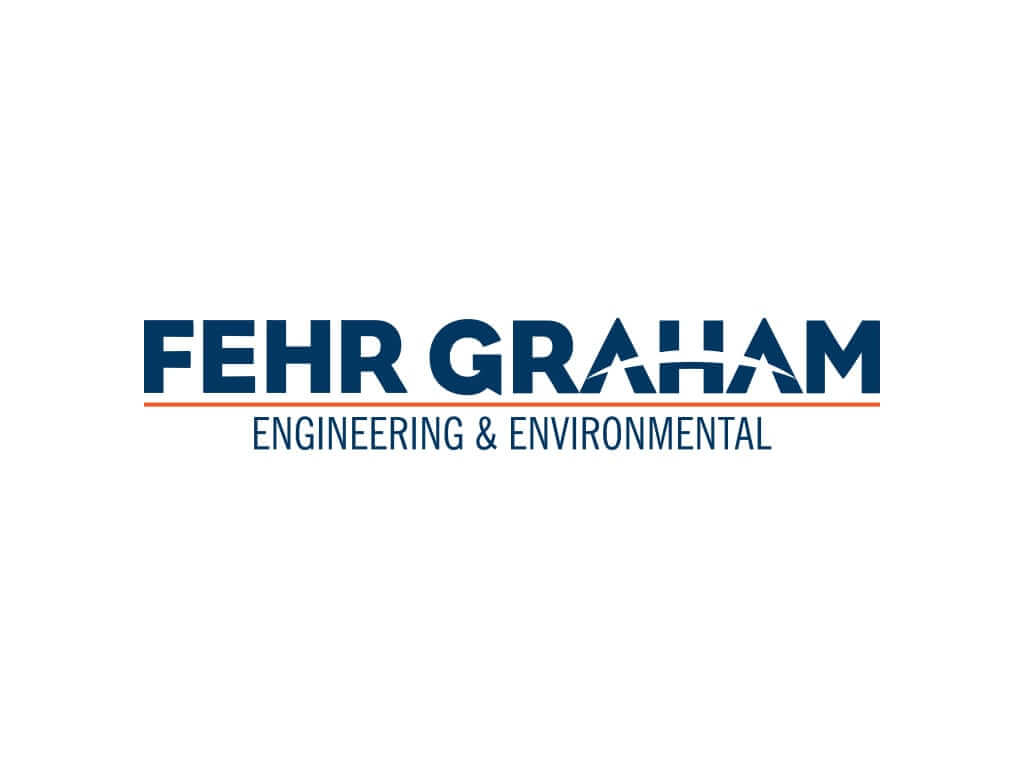 Fehr Graham - ICR Iowa - Architecture, Construction, and Engineering