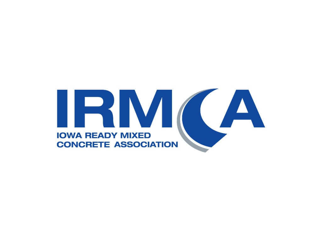 IRMCA Iowa Ready Mixed Concrete Association - ICR Iowa - Architecture, Construction, and Engineering