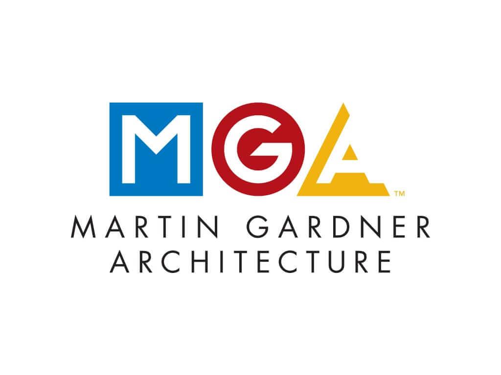 MGA Martin Gardner Architecture - ICR Iowa - Architecture, Construction, and Engineering