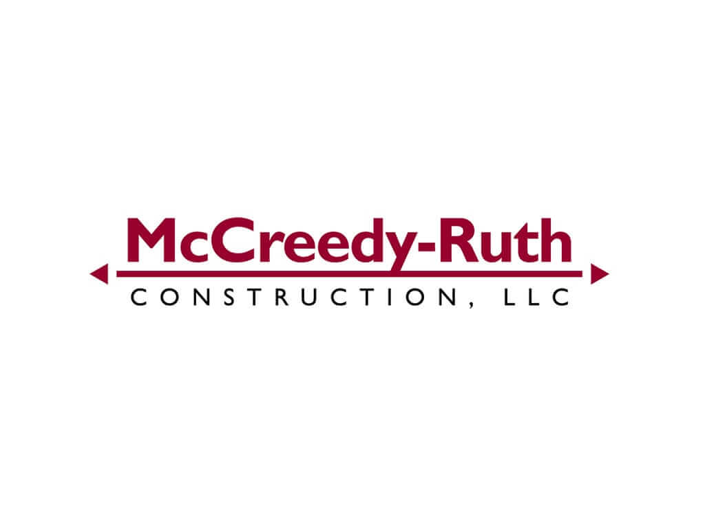 McCreedy-Ruth Construction - ICR Iowa - Architecture, Construction, and Engineering