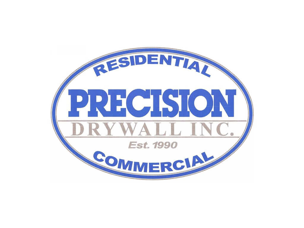 Precision Drywall Inc - ICR Iowa - Architecture, Construction, and Engineering