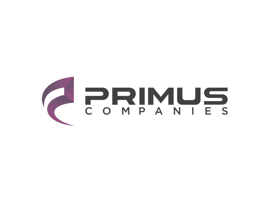 Primus Companies - ICR Iowa - Architecture, Construction, and Engineering