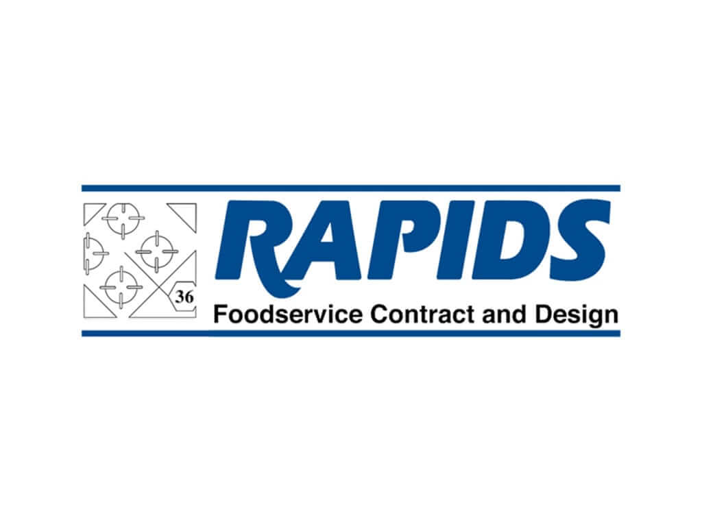 Rapids Foodservice Contract and Design - ICR Iowa - Architecture, Construction, and Engineering