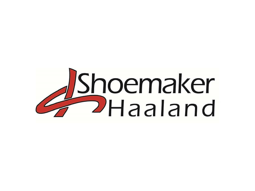 Shoemaker Haaland - ICR Iowa - Architecture, Construction, and Engineering