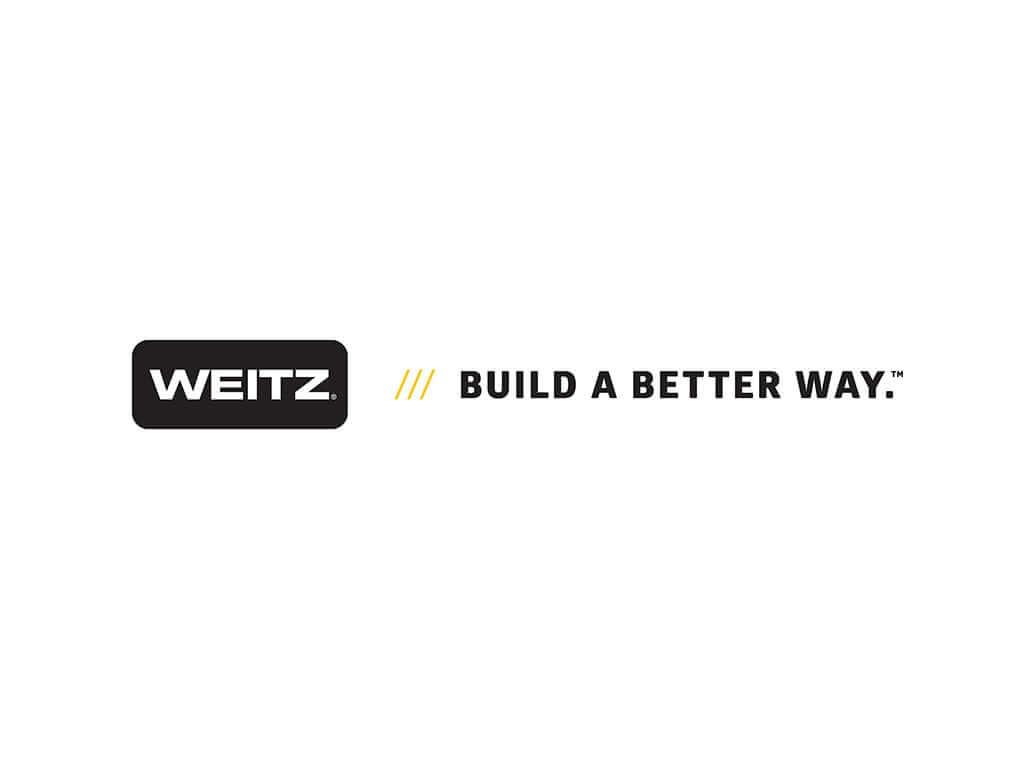 Weitz - ICR Iowa - Architecture, Construction, and Engineering