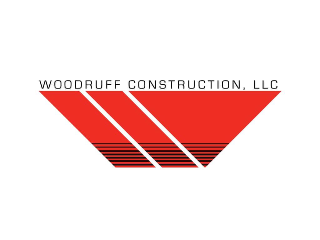 Woodruff Construction, LLC - ICR Iowa - Architecture, Construction, and Engineering