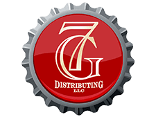 7G Distributing - ICR Iowa - Transportation and Logistics