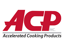 ACP Accelerated Cooking Products - ICR Iowa - Advanced Manufacturing