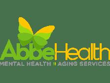Abbe Health - ICR Iowa - Healthcare