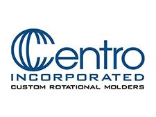 Centro Incorporated - ICR Iowa - Advanced Manufacturing