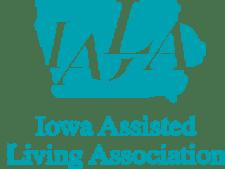 IALA Iowa Assisted Living Association - ICR Iowa - Healthcare