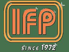 IFP Iowa Fluid Power - ICR Iowa - Advanced Manufacturing