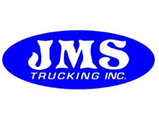 JMS Trucking Inc - ICR Iowa - Transportation and Logistics
