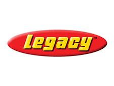 Legacy - ICR Iowa - Advanced Manufacturing