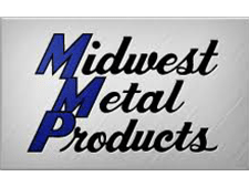 Midwest Metal Products - ICR Iowa - Advanced Manufacturing