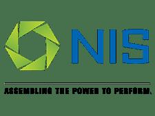 NIS - ICR Iowa - Advanced Manufacturing