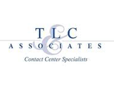 TLC Associates - ICR Iowa - Financial Services