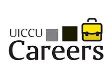 UICCU Careers - ICR Iowa - Financial Services