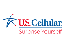 US Cellular - ICR Iowa - Financial Services