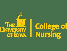 University of Iowa College of Nursing - ICR Iowa - Healthcare