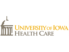 University of Iowa Healthcare - ICR Iowa - Healthcare
