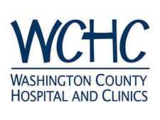 WCHC Washington County Hospitals and Clinics - ICR Iowa - Healthcare