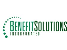 Benefit Solutions Inc - ICR Iowa - Financial Services