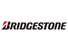Bridgestone - ICR Iowa - Transportation and Logistics