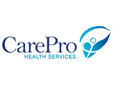 CarePro Health Services - ICR Iowa - Healthcare