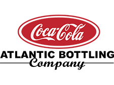 Coca-Cola Atlantic Bottling - ICR Iowa - Transportation and Logistics