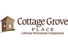 Cottage Grove Place - ICR Iowa - Healthcare