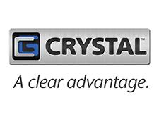 Crystal - ICR Iowa - Advanced Manufacturing