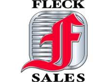 Fleck Sales - ICR Iowa - Transportation and Logistics
