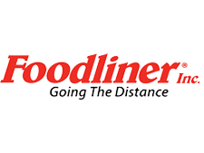 Foodliner Inc. - ICR Iowa - Transportation and Logistics