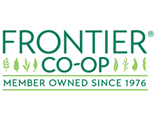 Frontier Co-Op - ICR Iowa - Advanced Manufacturing