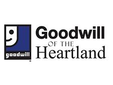 Goodwill of the Heartland - ICR Iowa - Advanced Manufacturing