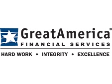 Great America Financial Services - ICR Iowa - Financial Services
