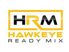 HRM Hawkeye Ready Mix - ICR Iowa - Transportation and Logistics