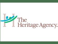 The Heritage Agency - ICR Iowa - Healthcare