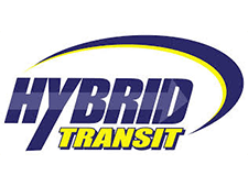 Hybrid Transit - ICR Iowa - Financial Services