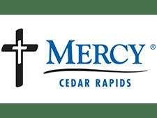 Mercy Cedar Rapids - ICR Iowa - Healthcare