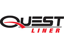 Quest Liner - ICR Iowa - Transportation and Logistics