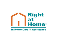 Right at Home - ICR Iowa - Healthcare
