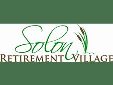Solon Reirement Village - ICR Iowa - Healthcare