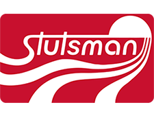 Stutsman - ICR Iowa - Transportation and Logistics