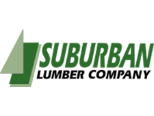 Suburban Lumber Company - ICR Iowa - Transportation and Logistics