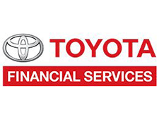 Toyota Financial Services - ICR Iowa - Financial Services
